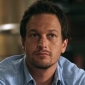 Jakeplayed by Josh Charles