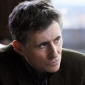 Paul Westonplayed by Gabriel Byrne