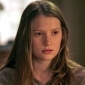 Sophieplayed by Mia Wasikowska