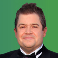 Patton Oswalt - Host Independent Spirit Awards