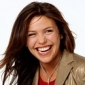 Host Inside Dish with Rachael Ray