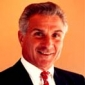 Himself - Host (2) played by Nick Buoniconti