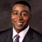 Himself - Host (3) played by Cris Carter