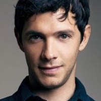 Chris Jameson played by Michael Rady