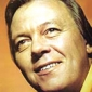 Matt Monro International Cabaret (UK)