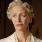 Clemmie Churchillplayed by Janet McTeer