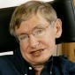 Stephen Hawking Into the Universe with Stephen Hawking