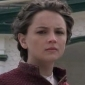 Clara Wheelerplayed by Rachael Leigh Cook