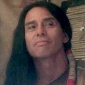 Red Cloud played by Raoul Trujillo