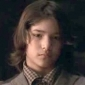 Young Abe Wheeler played by Tyler Posey