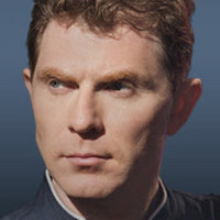 Bobby Flayplayed by Bobby Flay