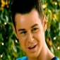 Brad Is Harry On The Boat 2001 TV Movie