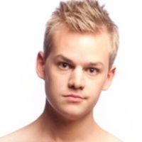 Tom played by Joel Creasey