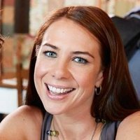 Zara played by Kate Ritchie