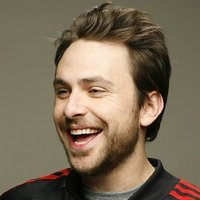 Charlie Kelly played by Charlie Day (II)