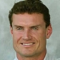 David Coulthard played by David Coulthard