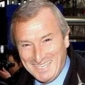 Jim Rosenthal - Presenter