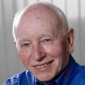 John Surtees - Principal Surtees Racing played by John Surtees