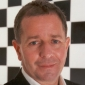 Martin Brundle - Commentator