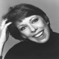 Carol Burnett I've Got A Secret (1952)