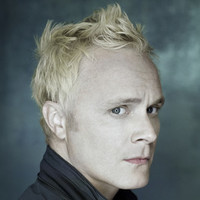 Blaine DeBeers played by David Anders