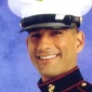 Gunnery Sgt. Victor 'Gunny' Galindezplayed by Randy Vasquez