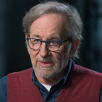 Steven Spielberg James Cameron's Story of Science Fiction