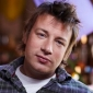 Jamie Oliver Jamie's Best Christmas Bits (UK)