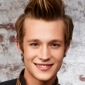 Billy Nutter played by Nick Roux