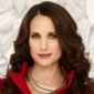 Gray Chandler Murrayplayed by Andie MacDowell