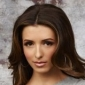 India Jordain played by India de Beaufort