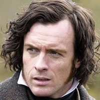 Edward Fairfax Rochester played by Toby Stephens