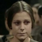 Helen Burns Jane Eyre (UK) (1973)