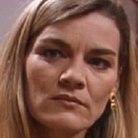 Rhonda Hennessey played by Victoria Eagger