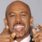 Montel Williams Jenny Jones