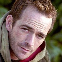 Jeremiahplayed by Luke Perry