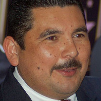 Guillermo played by Guillermo Rodriguez