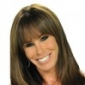 Melissa Rivers Joan & Melissa: Joan Knows Best?