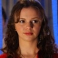 Joan Girardi played by Amber Tamblyn