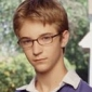 Luke Girardi played by Michael Welch