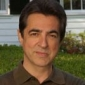Will Girardi played by Joe Mantegna