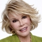 Herself - Host Joan Rivers: Can We Dish?