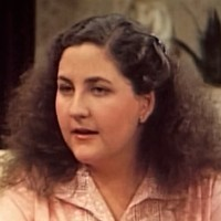 Annetteplayed by Winifred Freedman
