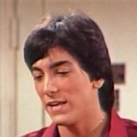 Charles 'Chachi' Arcola Joanie Loves Chachi