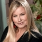 Bobbie Morgansternplayed by Jennifer Coolidge