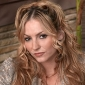 Gina Tribbianiplayed by Drea de Matteo