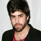 Jimmyplayed by Adam Goldberg