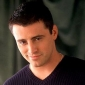 Joey Tribbiani Joey
