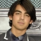 Joe Lucas JONAS