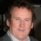 Colm Meaney (O'Brien) Journey's End: The Saga of Star Trek The Next Generation
